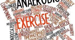 تضمين  سلامتی با ورزشهای هوازی ( آموزش تصویری)