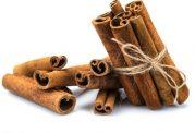 اثرات منفی غذاهای چرب را  با دارچین از بین ببرید