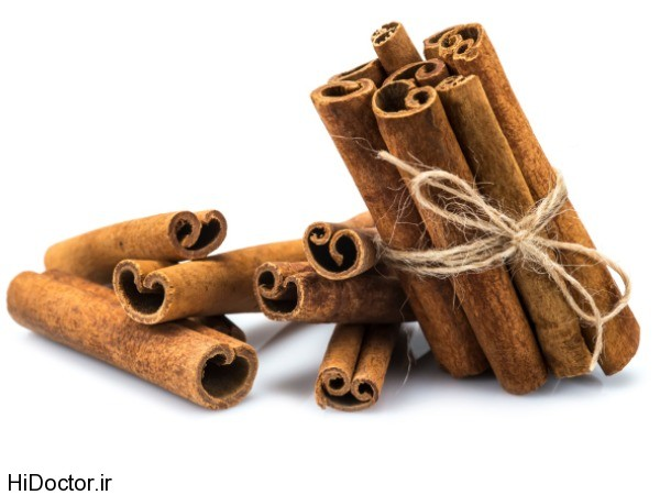 cinnamon11
