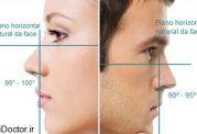 از زبان جراح بینی بشنوید