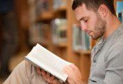 منفعتهای مخفی کتاب خواندن