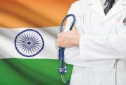 رایج ترین بیماری های کشنده در هند