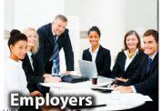 کارآمد ترین توصیه ها به کارفرمایان