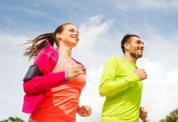 15 مورد غیر منتظره که در هنگام ورزش رخ می دهد