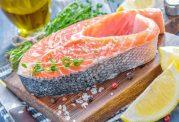 ایجاد  تغییرات ساده رژیم غذایی برای زندگی طولانی تر