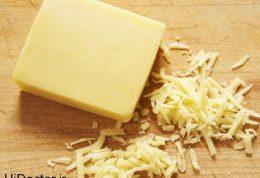 با پنیر پیتزای خانگی پیتزایتان را کاملا خانگی کنید