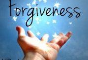 مهارت بخشش