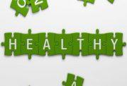 برای بیماری قلبی این مکمل های گیاهی موثرند