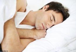 برای تنظیم دوباره برنامه خواب این شیوه ها موثر است