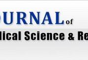 لیست مجلات مرتبط با پزشکی و سلامت