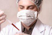 دانسته های مهم پیرامون داروی جدید سرطان خون