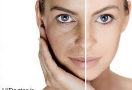 7 سبک زندگی که پوست را خراب میکند