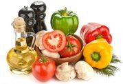 مقایسه رژیم غذایی با کربوهیدرات کم و کربوهیدرات زیاد
