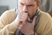 ویتامین D چهل درصد از بیماریهای ریه را کاهش میدهد