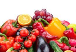 7 ماده غذایی روزمره که سمی هستند