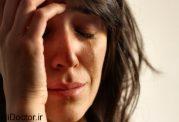 رواج استرس و افسردگی در میان افراد این جامعه ها