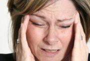 آیا سردرد تان نمکی است؟
