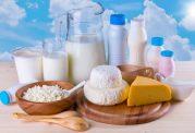 چربی شیر سالمتر از آنست که فکر میکنید