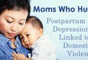 اکثریت بانوان مبتلا به اندوه بعد زایمان در این سن هستند