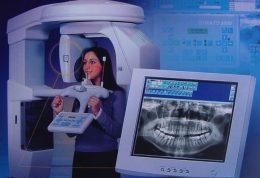 مضرات هولناک گرفتن عکس از دندان