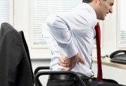 راه های طبیعی برای کاهش درد