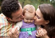 روابط اجتماعی پایین در تک فرزندان