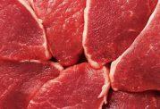 تحقیقات ثابت کرد که چرا گوشت سرطانزاست