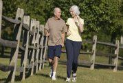 بیماران دیابتی چه زمانی ورزش کنند