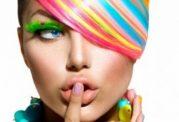 10  راهنمایی زیبایی خانگی برای پوست چرب