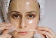 چگونه لایه برداری کنیم که پوست صدمه نبیند؟