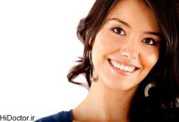 شیوه های مناسب برای از بین بردن مشکلات پوستی خانمها