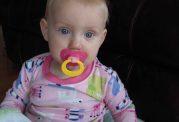مراقبت های  تغذیه ای نوزادان در این سن