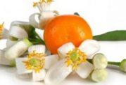 10 فایده شگفت انگیز  استفاده از عرق بهار نارنج