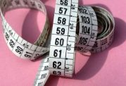 برای بدن شما کدام رژیم غذایی بهتر است؟
