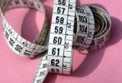 توصیه های اصولی برای لاغر شدن پس از زایمان