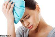 بهترین توصیه های طب سنتی برای این نوع درد