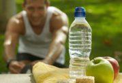۴ مورد آسان و کاربردی برای افزایش حجم عضلات