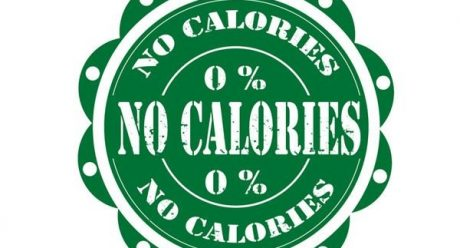 15 غذای صفر کالری برای سیر کردن گرسنگی