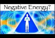 بهترین راههای رها شدن از انرژی های مضر