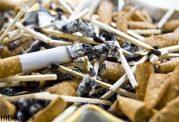 خلاصی از سیگار و این همه فایده