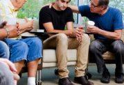 چگونگی یاری رساندن به شخص افسرده