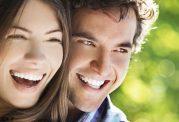 بیشتر با زوج های موفق رابطه داشته باشید