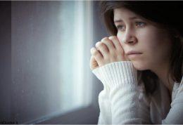 کنار آمدن با مشکل افسردگی فصلی
