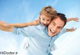 بهترین پند و اندرزها برای والدین