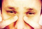 علائم سینوزیت مزمن را بشناسید