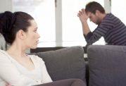 اصول و نحوه رفتار با شریک افسرده
