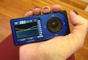 بررسی کنترل قند خون با دستگاه Dexcom G4