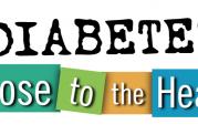 از طرف انجمن دیابت آمریکا استانداردهای جدید مراقبتی  اعلام شد