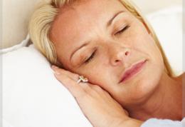 روانشناسی تمام رفتارهای غیر ارادی در خواب