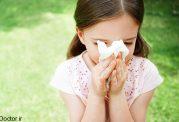 راه حل های مراقبت از کودک در مقابل انواع عفونتها